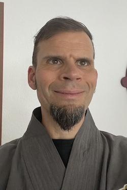 Falk Tettweiler Sunmudo Lehrer